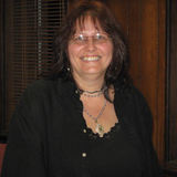 Photo of Diane R.