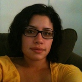 Photo of Mayra L.