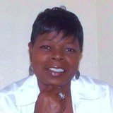 Photo of Rechelle H.