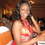 Photo of Shaneika K.