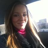 Photo of Felicia M.