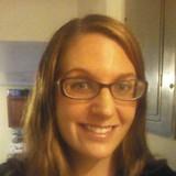 Photo of Kristin S.