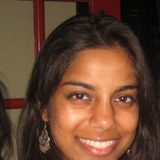 Photo of Chrishantha V.