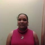 Photo of Martha M.