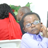 Photo from Garrett C. for child care job in Atlanta