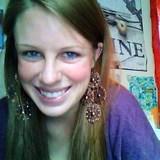 Photo of Rachel K.