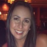 Photo of Carolyn J.
