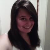 Photo of Chelsea S.