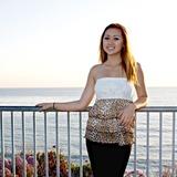 Photo of Rachel B.