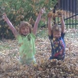 Photo from Elizabeth C. for child care job in Provo