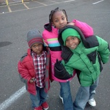 Photo from Danyiel T. for child care job in Newark