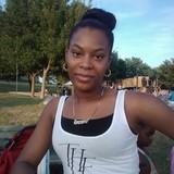 Photo of Eyvonne H.