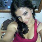 Photo of Bridgette C.