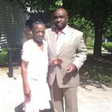 Photo from Wanda M. for senior care job in Atlanta