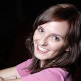 Photo of Sara M.
