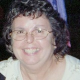 Photo of Brenda S.