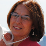 Photo of Irene C.