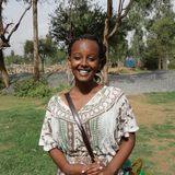 Photo of Samra A.