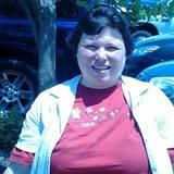 Photo of Sharlene M.