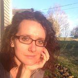 Photo of Julia N.