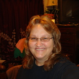 Photo of Rhonda F.