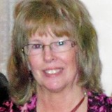 Photo of Linda K.