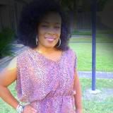 Photo of Johnita C.