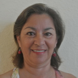 Photo of Margarita S.