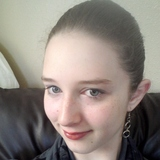 Photo of Amanda R.