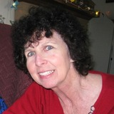 Photo of Glenda B.