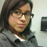 Photo of Yesica G.