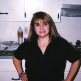 Photo of Brenda B.