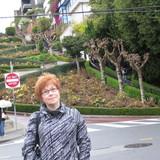 Photo of Larisa L.