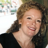 Photo of Linda H.