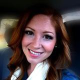 Photo of Rachel L.