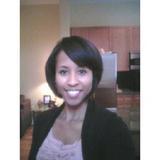 Photo of Joy N.