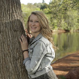 Photo of Kaitlyn R.