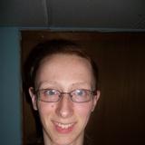 Photo of Gwen E.