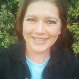 Photo of Tamara G.