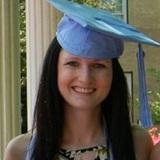 Photo of Sarah J.