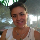 Photo of Liliana V.