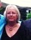 Photo of Donna A.