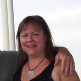 Photo of Susan C.