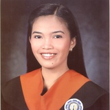 Photo of Maricel J.