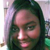 Photo of Lakendra A.