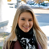 Photo of Katia G.