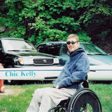 Photo from Charles K. for special needs job in Norristown