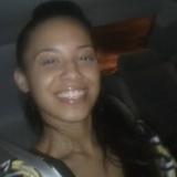 Photo of Anika H.