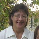 Photo of Linda S.