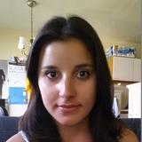 Photo of Maria Magdalena D.